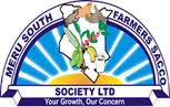 Meru South Farmers sacco